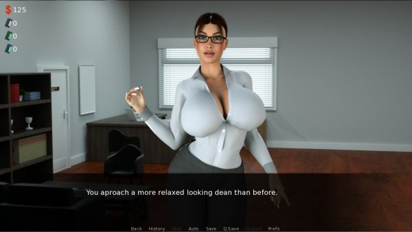 Big Tits Round Ass Video