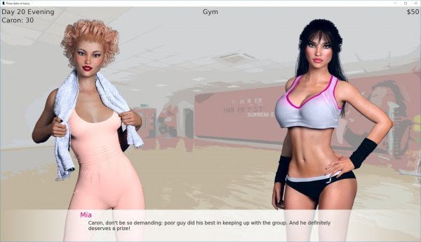 erotic games for girls