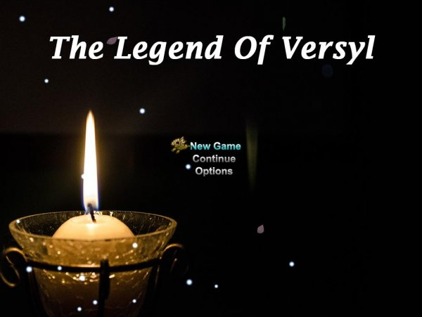 Kravenar - The Legend of Versyl [Version 1.1.3] (2017) ( Eng) Update