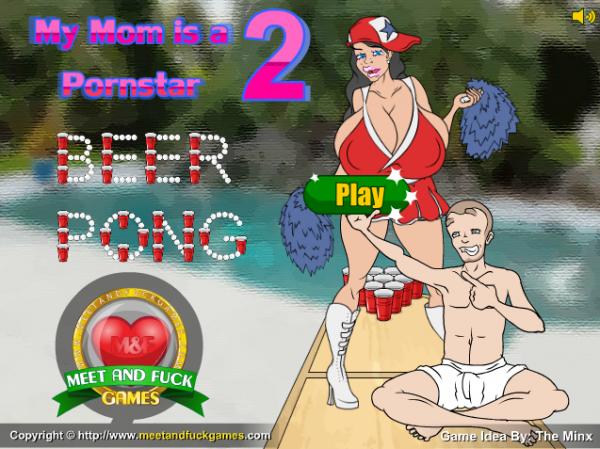 How to meet and fuck a pornstar