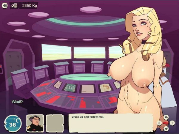 porno flash game tess bo приват