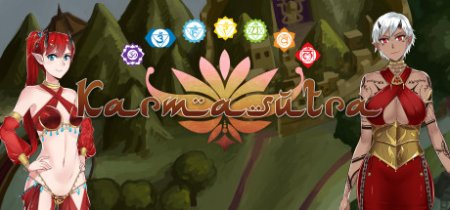 Top Hat Studios Inc - Karmasutra - Version 1.4  Update