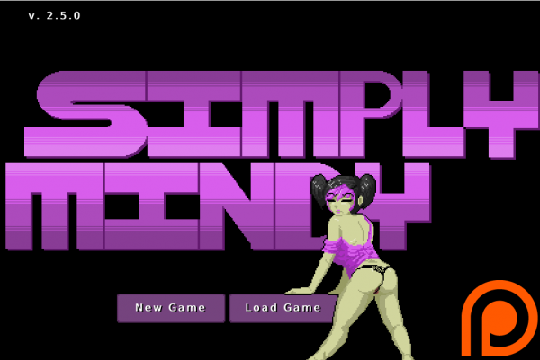 Sexums - Simply Mindy [Version 3.3.0 ] (2018) (Eng) [Flash] Update