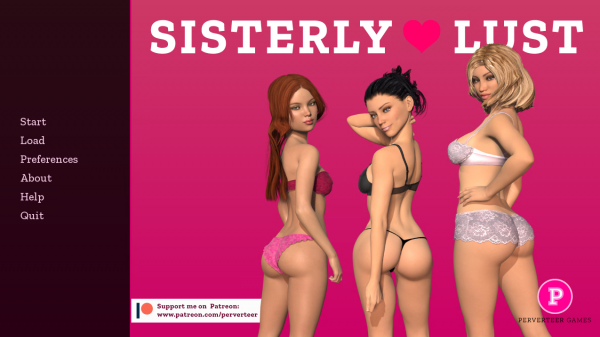 Porn flash game download harmonious for