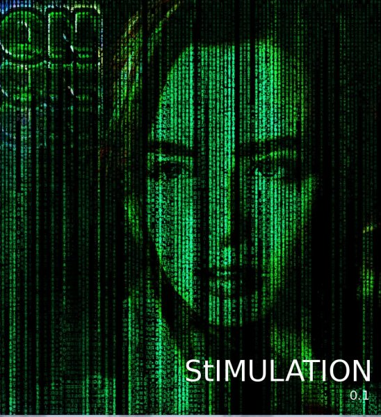 Productions - Stimulation [v.0.2] (2018) (Eng) Update