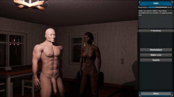 Totally naked menstruation pussy pics