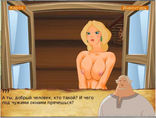Porn girl sunny leone