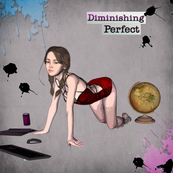 aRetired - Diminishing Perfect - Verion 0.4