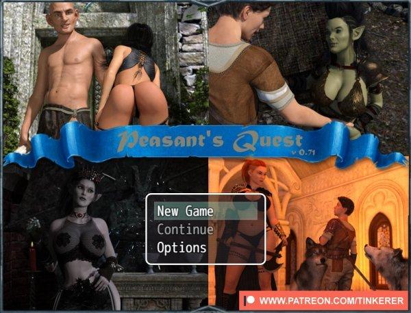 Torrent dungeon sex erotica something is
