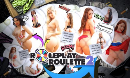LifeSelector - Roleplay Roulette 2 Full