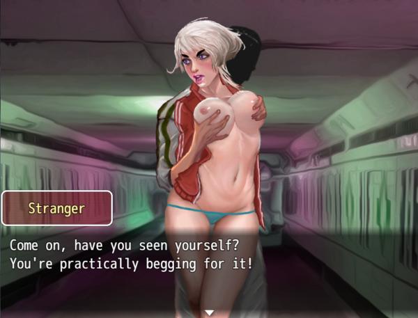 Sexy hot girl mesir porn