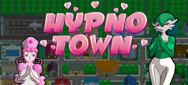 Chunky_Pleb - Hypno Town - Version 0.1.6 SE Update