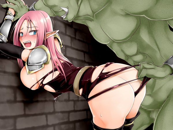 Hentai Gameas