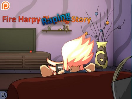 Fire Harpy Raping Story