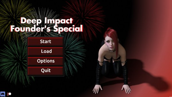 VCProductions - Deep Impact Version 1.0 Complete Update