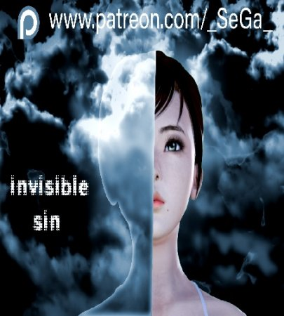 SeGa - Invisible Sin [Part 1-4] (Remake) (2018) Update
