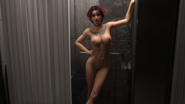 sex homemade videos