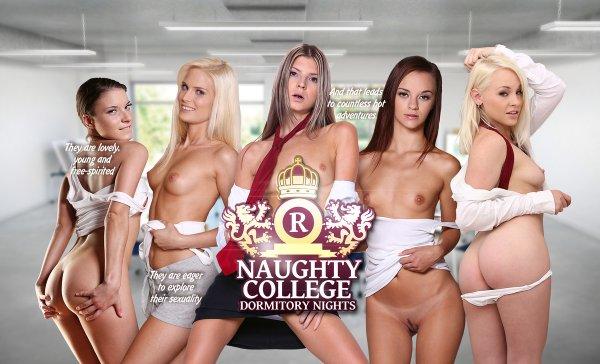 Girl pussy fuck