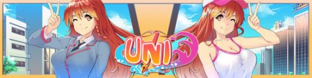 Uni - Version 0.9.43 by Hizor game