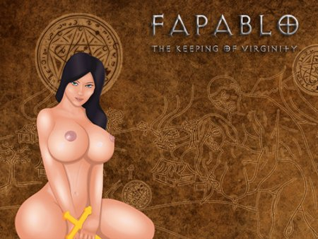 Fapablo Version 1.0 by HotCherry