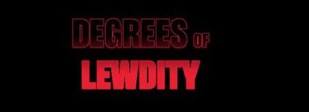 Degrees Of Lewdity Version 0.1.32.1 by Vrelnir