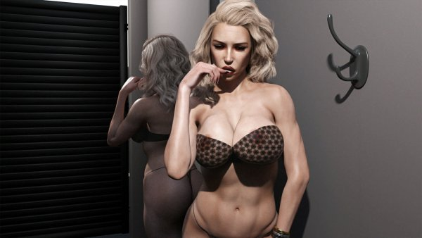 HoneyGames - New Coral City Version 1.2  Update