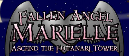 Toffi - Fallen Angel - Version 0.17