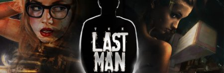Vortex Cannon Ent. - Last Man - Version 2.81