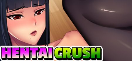 Hentai Crush - Version 2.0.1 + DLC by Mature Games