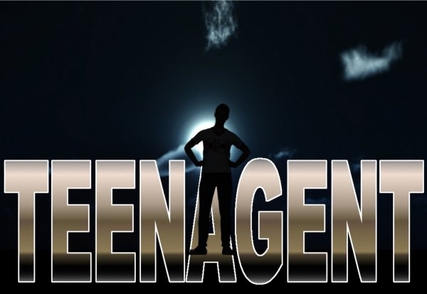 NickFifa  - Teenagent APK Version: 0.3 Update
