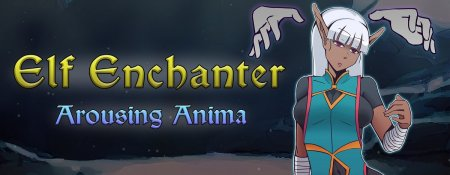 Elf Enchanter: Arousing Anima / Ver: 1.0