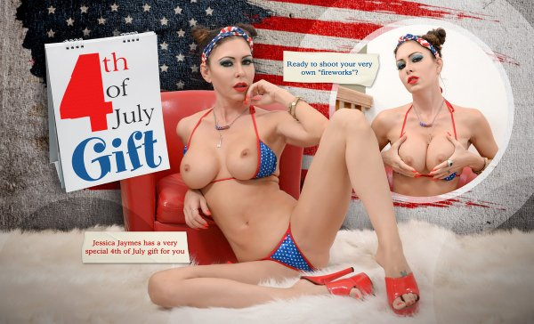 Video milf facial july 4th of blowjob blowjob and topic has