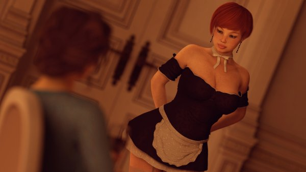 Henissart - Estate: Dominate APK - Version 0.23.2 Update