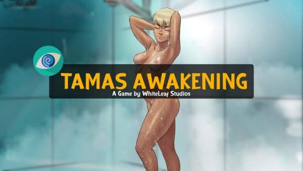 Whiteleaf Studio - Tamas Awakening APK - Version 0.02 Update