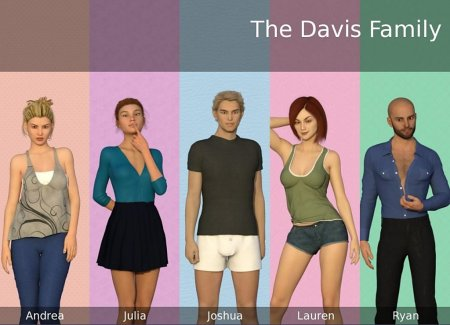 Free 3d adult dating sim